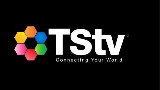 TSTV To Enjoy 3-year Tax Holiday - FG