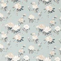 Sanderson  Coll:.Waterperry Fabrics  design: Rhodera 226276