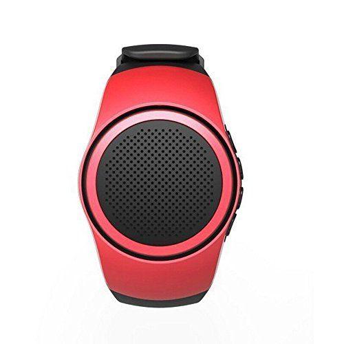 Bluetooth Speaker iWatch Style Portable and Sports Fan MP... https://www.amazon.com/dp/B01H2YBG9U/ref=cm_sw_r_pi_dp_7SnCxbN9R5PJS