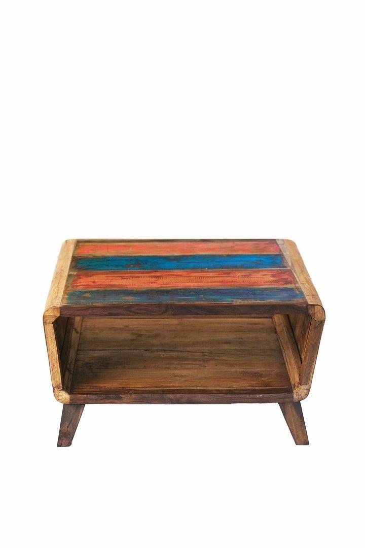 63 best images about meubles en bois de bateau recycl for Table exterieur largeur 80 cm