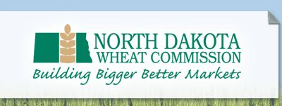 "North Dakota Wheat Commission - If you are looking for ""grains of truth"" about wheat foods look no farther. The Wheat Foods Council has developed a variety of information sheets regarding wheat foods, other grains and general facts. - Includes recipes & more"