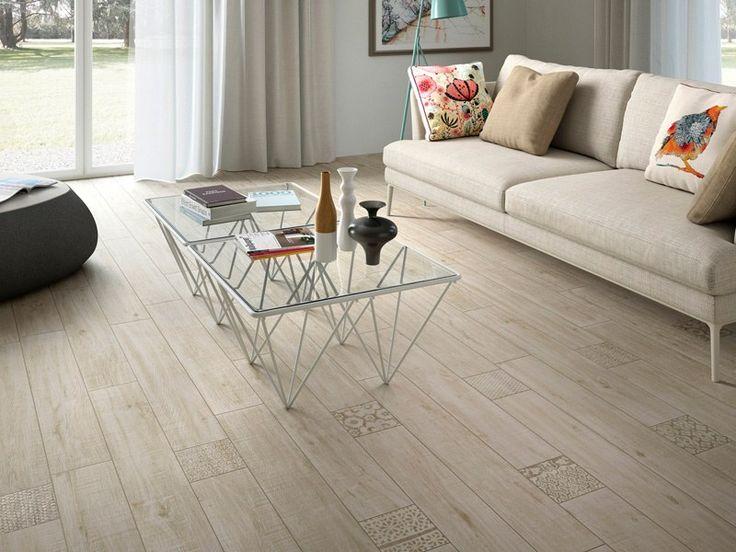 M s de 1000 ideas sobre pisos imitacion madera en - Suelos gres imitacion madera ...