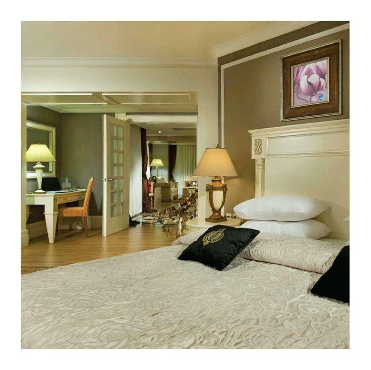 #room #antalya #hotel #hotels #turkey