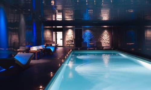 Hotel Saint James & Albany sur HotelaParis.com http://www.hotelaparis.com/hotel-charme-paris/chatelet-tuileries/hotel-saint-james-albany.html