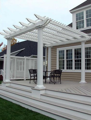 Amazing 316 Best Park Model Ideas Images On Pinterest | Outdoor Spaces, Porch Ideas  And Backyard Ideas