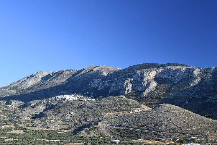 How beautiful can this island be?  Somptueuse Amorgos !