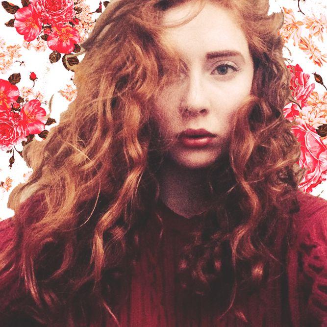 Redhead nude tumblr-4074