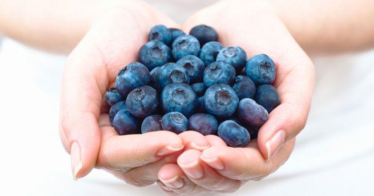 Dein Gewicht zu kontrollieren, war noch nie so einfach: Ein Blick in deine Hand genügt, um zu wissen, wie viel du essen solltest – ohne Kalorien zu zählen!