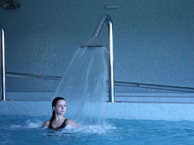 Galeria - Resort Termal Monte Real - Hotel, Termas & Spa