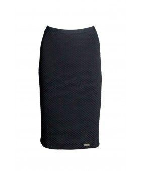 Faldas de mujer | Ropa de marca y Moda Online - Troche-moche
