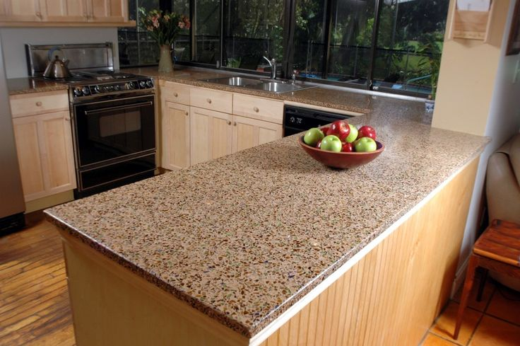 Recycled Aluminum Countertops : Best images about quartz countertops on pinterest
