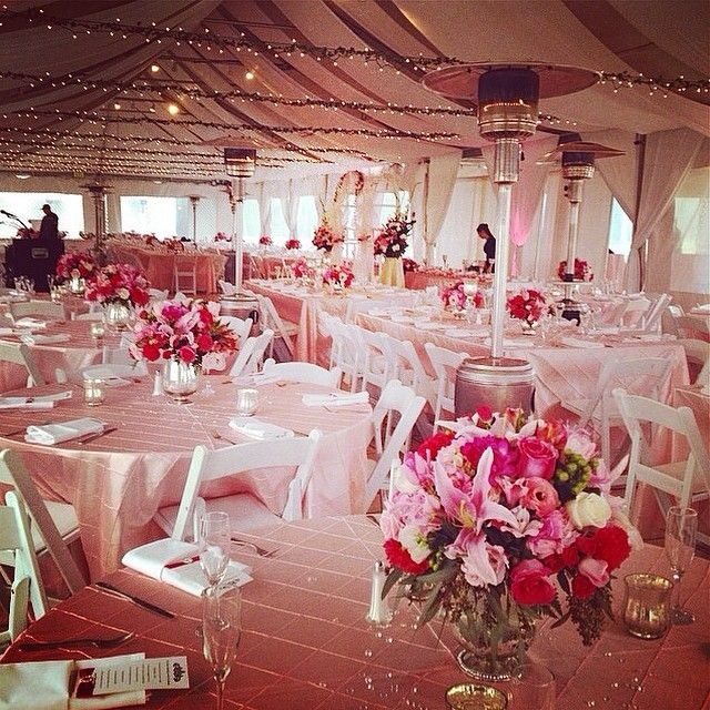 Wedding Venues In Southern California: Southern California Outdoor Wedding Venues