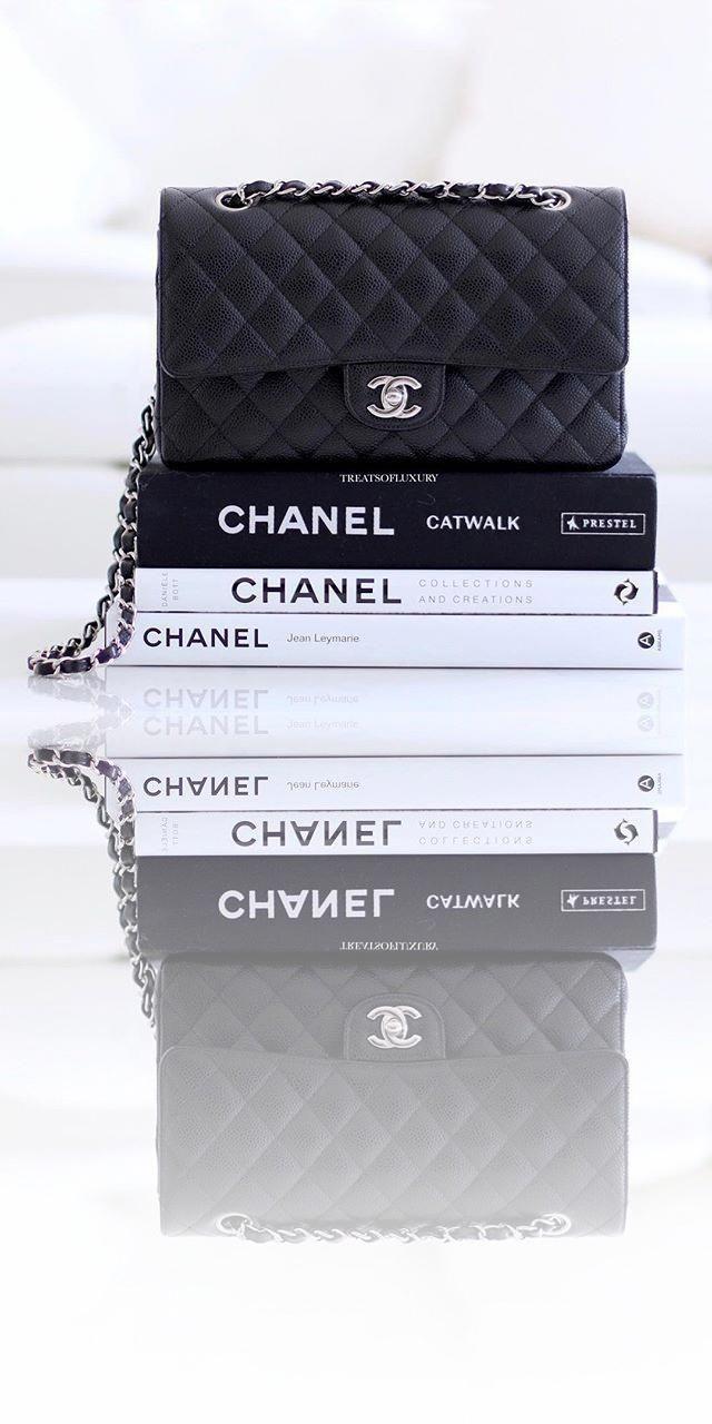 d875c87b8f16 Chanel handbags or Chanel handbags macys then See website simply press the  grey bar for even more detail ~ #designerfashionbag