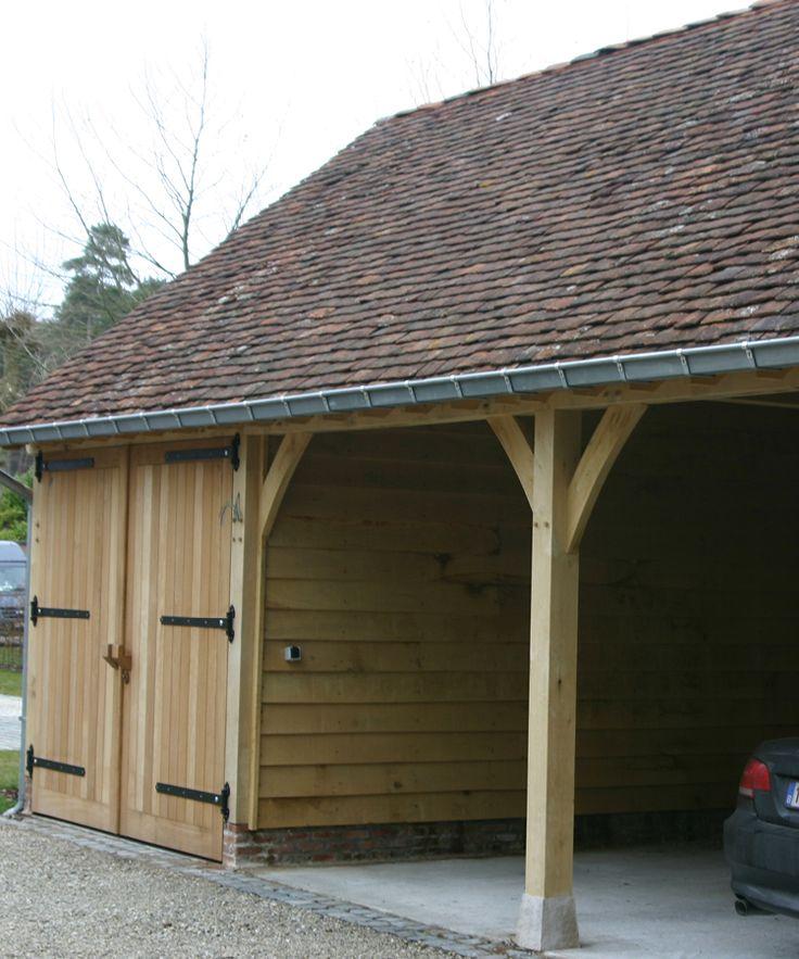 Garage bouwen kosten Bouw, Huis, Carport