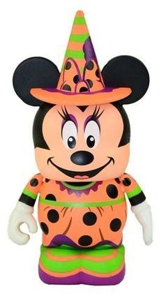 1000 Images About Disney Vinylmation On Pinterest