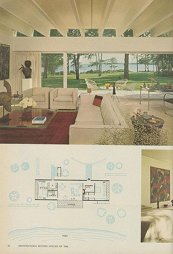 59bd96c4f5940c5fc428ba9dc5d2d134--gordon-architects Richard E Baringer House Plans on modern house floor plans, small house plans, better homes and gardens house plans, one story house plans, bay house plans, cool house plans, eplans house plans floor plans, craftsman bungalow style house floor plans, architectural designs house floor plans, ez house plans, kerala house floor plans, queen anne victorian house floor plans,