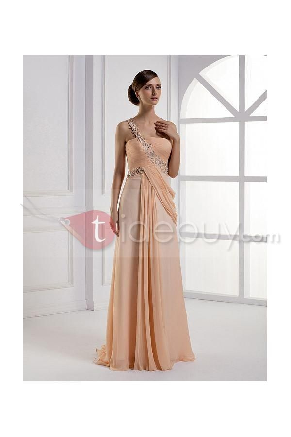 7 Best Tidebuy Prom Dress Images On Pinterest Prom Dress Prom