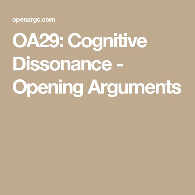 "OA29: Cognitive Dissonance  Texas law requiring funeral services for abortions Conversation with Cognitive Dissonance podcast about the First Amendment Analyzing McDonald's ""Hot Coffee"" lawsuit"