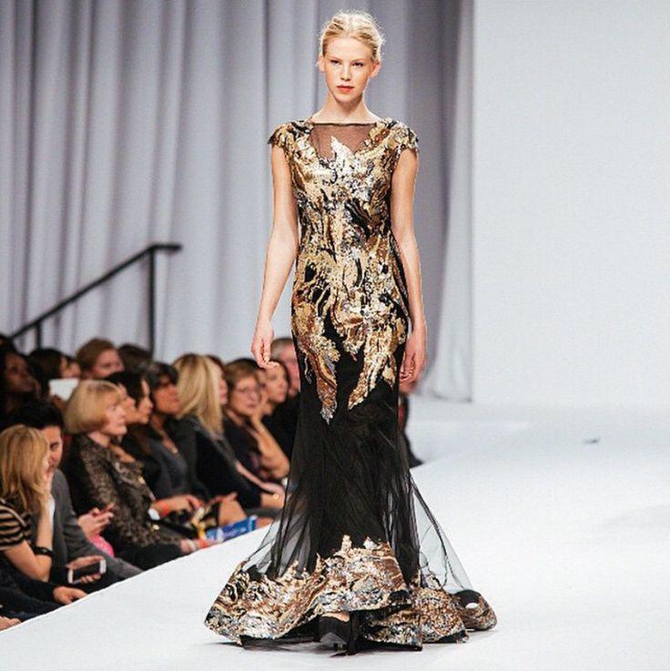 Alyce Paris Prom Dress Chicago Fashion Week Alycegirl Pinterest Photos Fashion Weeks And