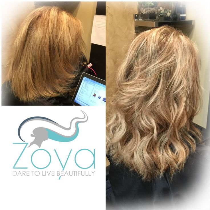 Strand By Best Quality Extensions At Zoya 9729309953 Goldfeverfusion DallasHair