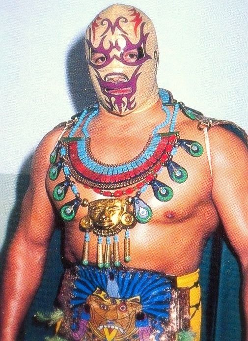 1831 best Lucha libre mexicana images on Pinterest ...