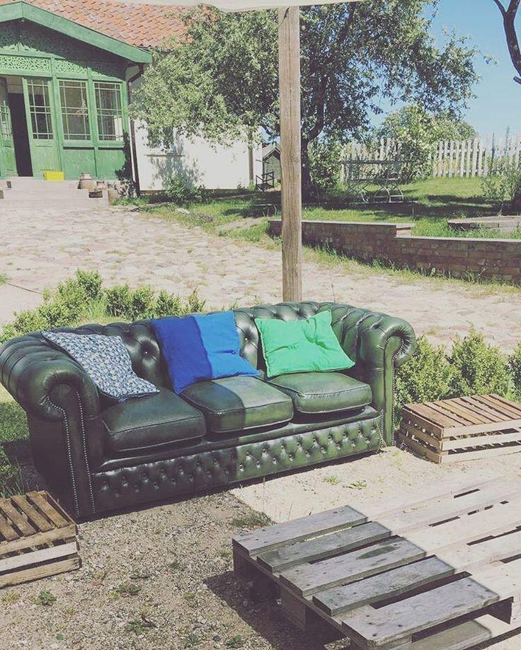 �� #mazury #traveling #design #cute #outside #garden #bahçe #dışarı #green #apple #cider #cydr #alkohol #alcohol #poland #family #blue #aile #mavi #weddingstyle http://turkrazzi.com/ipost/1524875294930277912/?code=BUpcgBpFpYY
