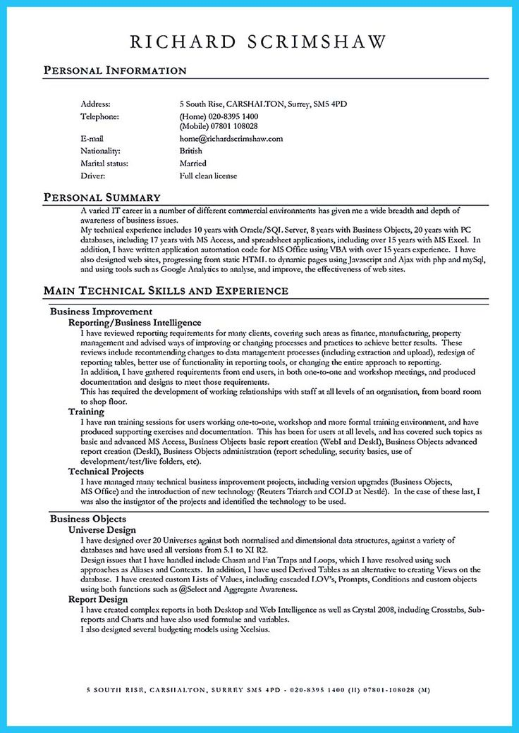 7 best compliance officer job advice images on pinterest hart security officer sample resume - Hart Security Officer Sample Resume