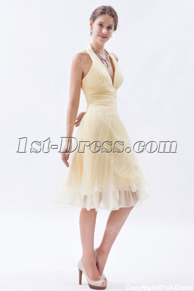 Buy Backless Dresses Online in Different Styles