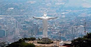 Resultado de imagen para destinos turisticos en colombia