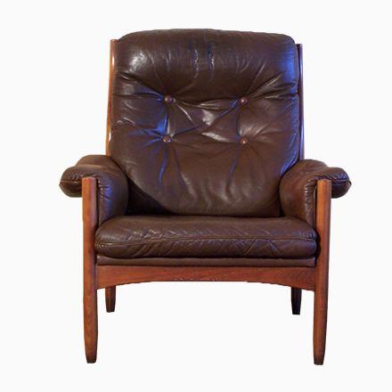 Schwedischer Vintage Sessel von G-Mobel Jetzt bestellen unter: https://moebel.ladendirekt.de/kueche-und-esszimmer/stuehle-und-hocker/armlehnstuehle/?uid=6c3a92ba-e81f-5e86-8fe4-7aaaf094d4b5&utm_source=pinterest&utm_medium=pin&utm_campaign=boards #kueche #esszimmer #armlehnstuehle #hocker #stuehle