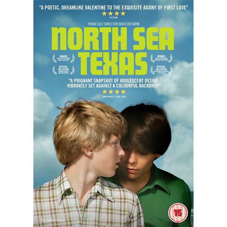 Gay boy movies