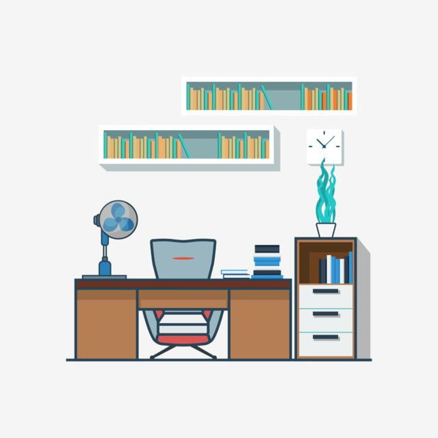 Cartoon School Child Library Desk Chemistry Experiment Course Png And Vector With Transparent Background For Free Download In 2020 Kids Library Kids School Chemistry Experiments