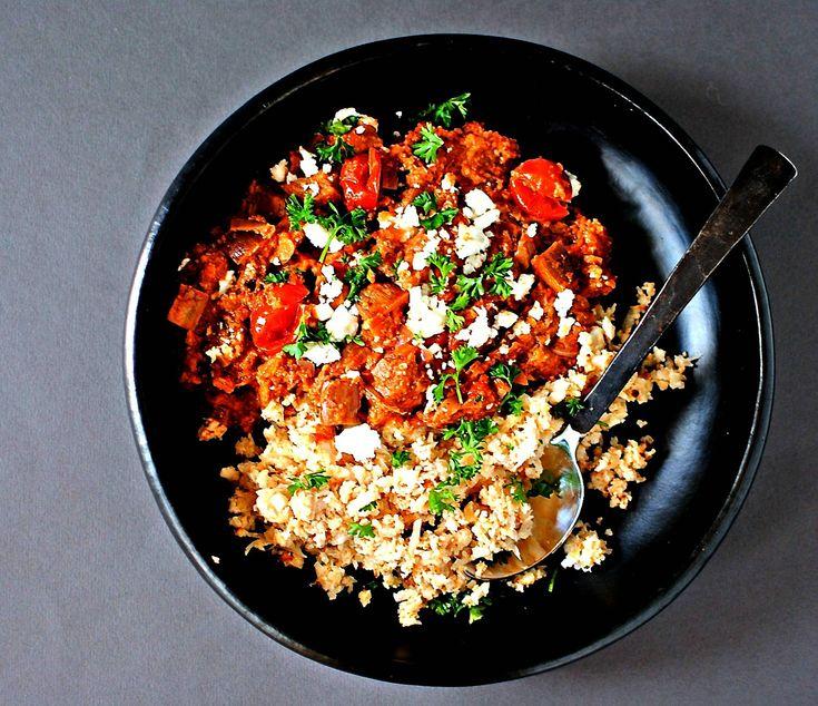 Vegetarian gluten free recipes food network vegan recipes online vegetarian gluten free recipes food network forumfinder Images