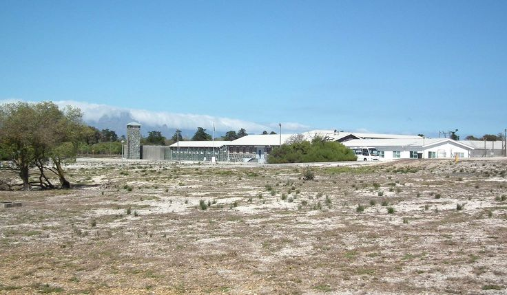 A visit to the famous apartheid prison on Robben Island is one of our absolute favourite things to do in Cape Town, really surprisingly good and deeply moving. It should be compulsory.  africatravelresource.com