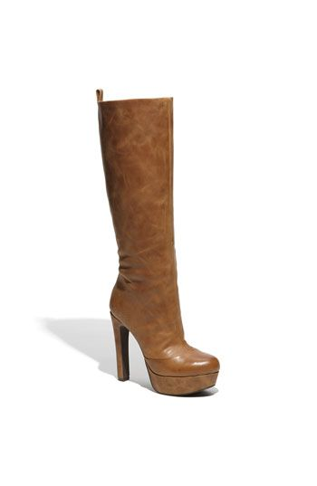 Jessica Simpson on sale half off only $98.90