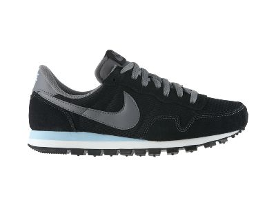 Nike Air Pegasus 83 Women's Shoe