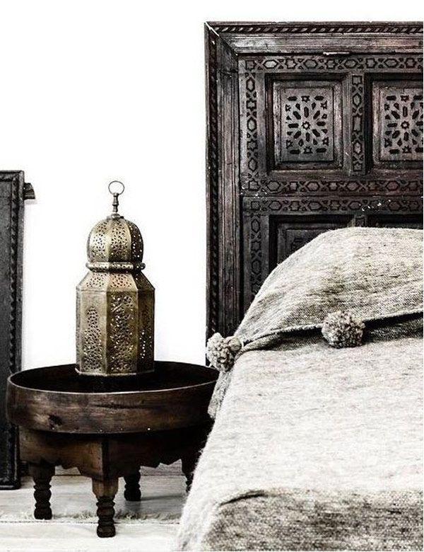 Best 25+ Ethnic bedroom ideas on Pinterest | Ibiza style ...