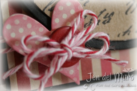 happyheartday_embellie: Baker Twine, Happyheartday Embelli, Timeline Covers, Awesome Facebook, Cards Style, Facebook Timeline