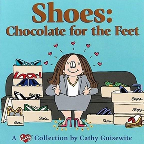 Buy Character Shoe Canada