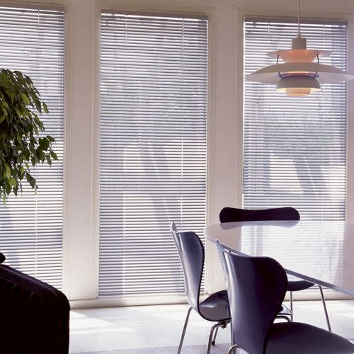 45 Best Images About Aluminum Blinds On Pinterest Gauges