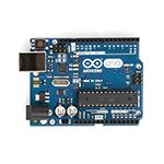 an arduino board: something i have wanted for years and for some reason never bought.