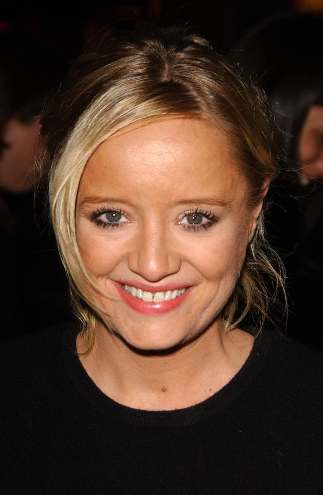 Lucy Davis has joined the cast of Netflix's upcoming series The Chilling Adventures of Sabrina. Are you a Sabrina fan? Will you watch the new TV show?