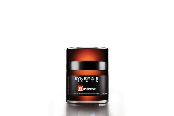 Synergie Skin Elastense