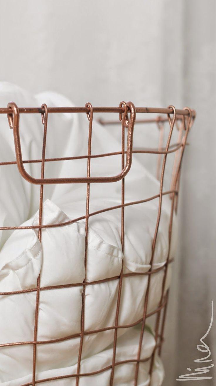 1000  images about copper / koper on pinterest