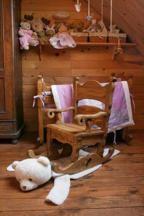 http://polandhandmade.pl #polandhandmade, #wood, #drewno