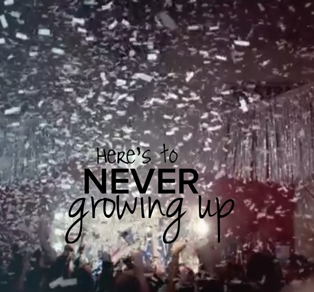 Avril Lavigne Heres To Never Growing Up Quotes 412 Best Heres To