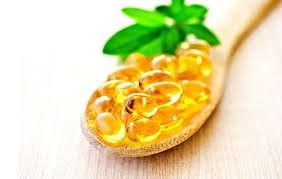 Fish Oil Health Benefits And It Best Way To Eat | Omega 3  #healthyfat #healthbenefits