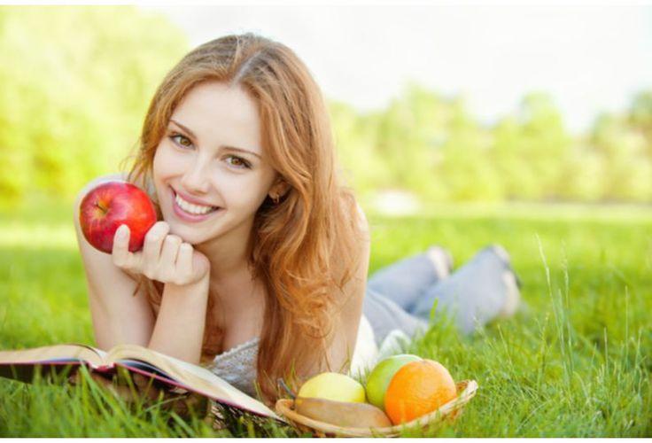 """Régime chrononutrition : le goûter c'est l""""heure du sucré!"""