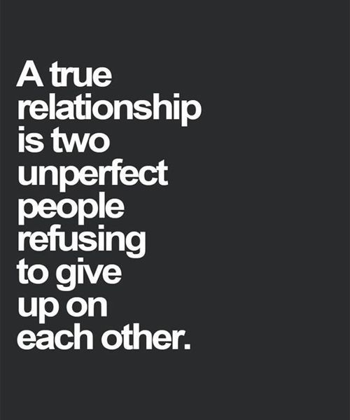 Inspirational Love Quotes Here Are Some Best Famous Inspiring Love Quotes  To Be Shared With Your Loved Oneu0027s