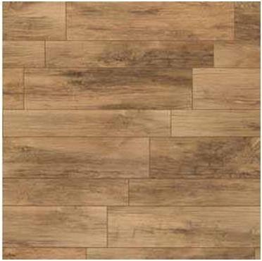 25 best Ceramic wood floors ideas on Pinterest Wide plank wood